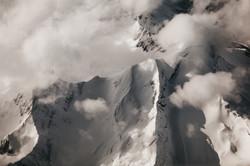 The Rockies | Canada