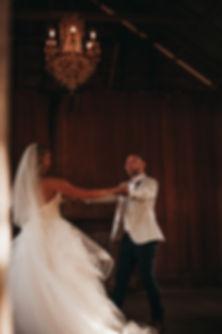 Mine_Lucas_Wedding-4244.jpg