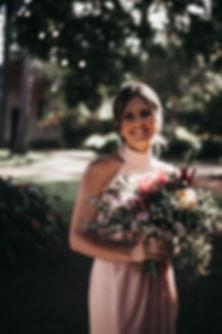 Mine_Lucas_Wedding-3387.jpg