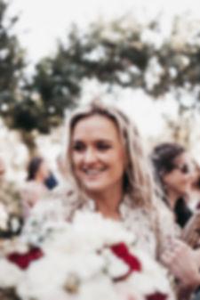 WEB_Rich_Tessa_Wedding_72dpi-3041.jpg