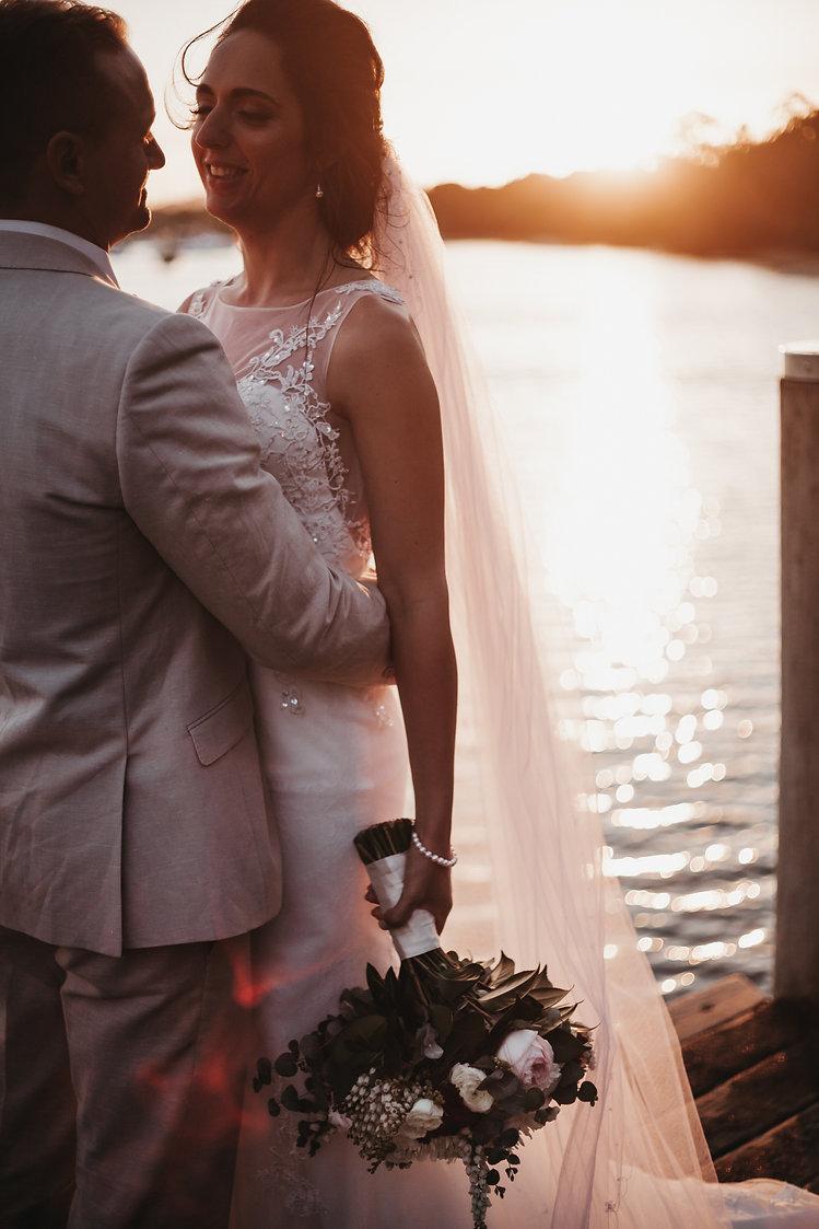 WEB_Rich_Tessa_Wedding_72dpi-4647.jpg