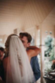 Mine_Lucas_Wedding-3485.jpg
