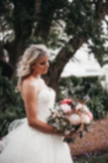 Mine_Lucas_Wedding-2637.jpg