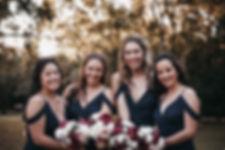 WEB_Rich_Tessa_Wedding_72dpi-4014.jpg