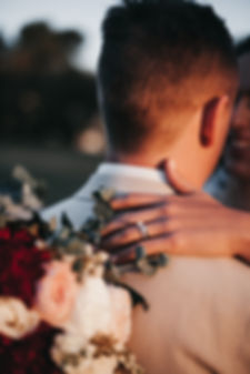 WEB_Rich_Tessa_Wedding_72dpi-4480.jpg