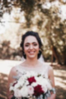 Rich_Tessa_Wedding-2082.jpg