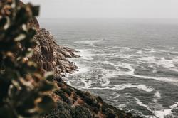 Atlantic | Cape Town