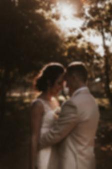 WEB_Rich_Tessa_Wedding_72dpi-3469.jpg
