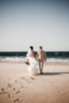 WEB_Rich_Tessa_Wedding_72dpi-3749.jpg