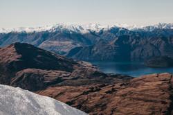 Wanka | New Zealand