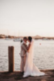 WEB_Rich_Tessa_Wedding_72dpi-4601.jpg