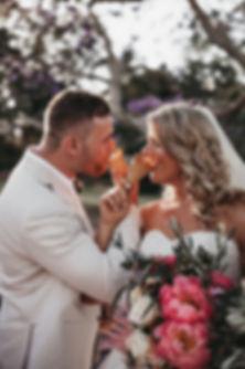 Mine_Lucas_Wedding-4548.jpg