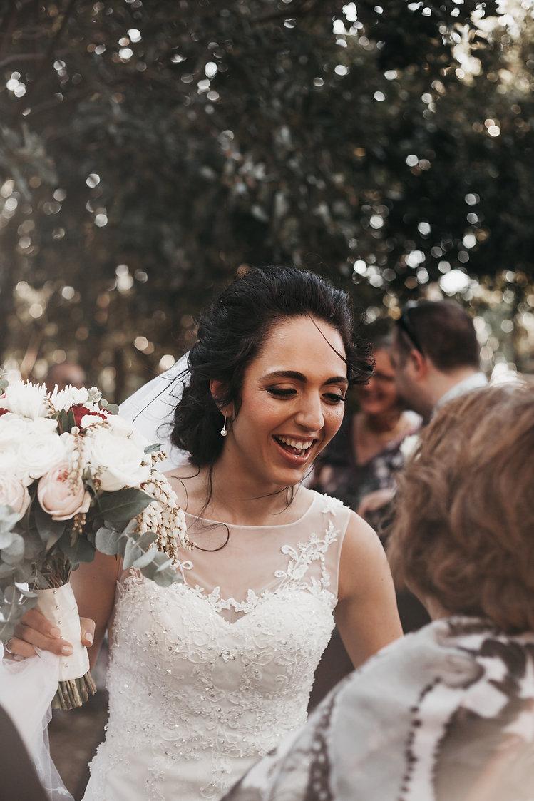WEB_Rich_Tessa_Wedding_72dpi-2869.jpg