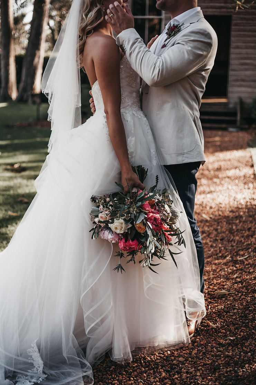 Mine_Lucas_Wedding-4077.jpg