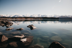 Travel_Images-88