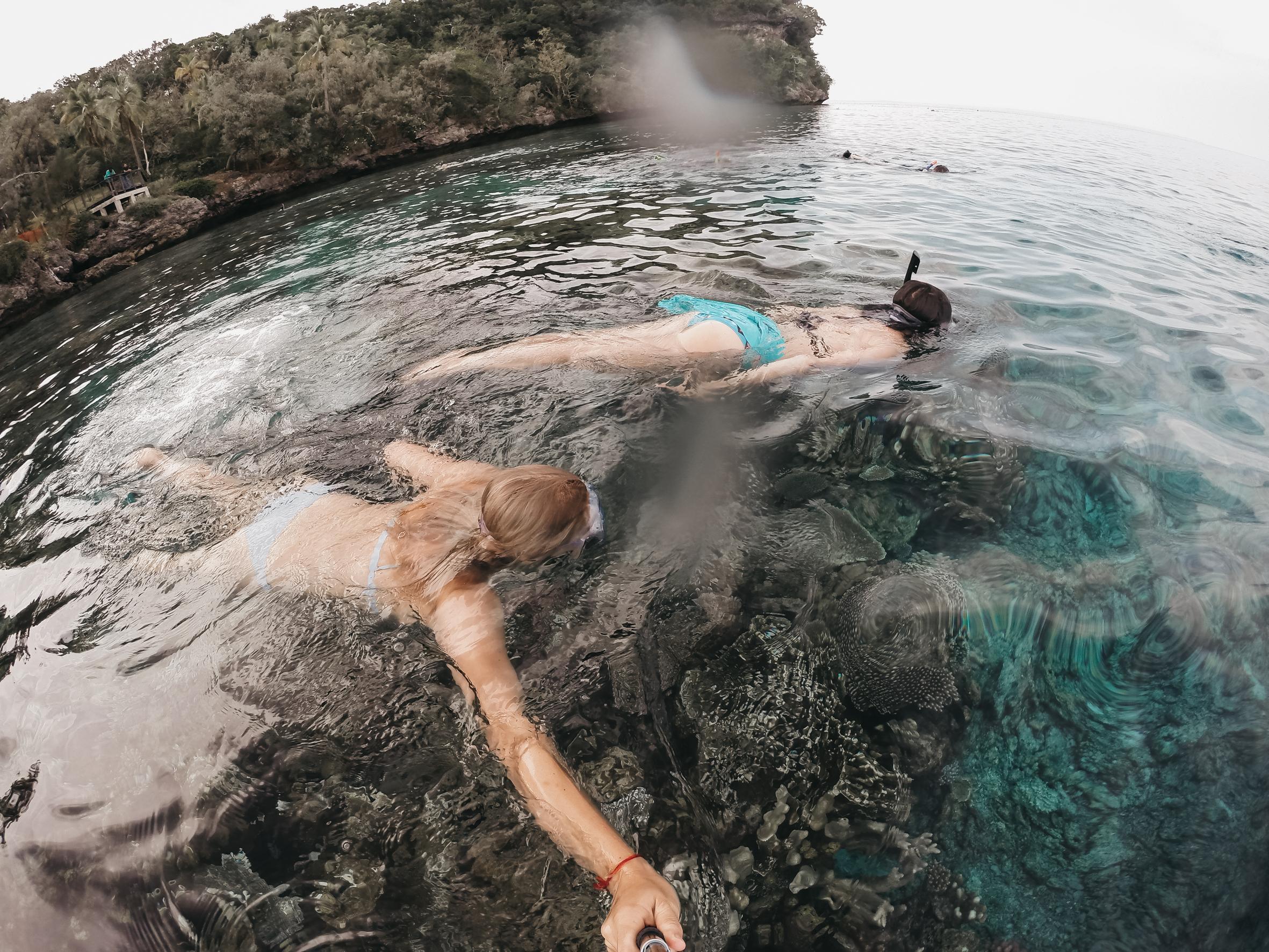 Lifou | New Caledonia