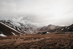 Travel_Images-77