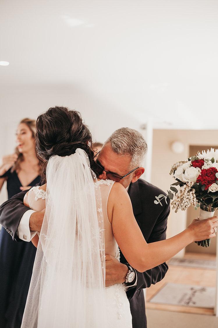 Rich_Tessa_Wedding-2166.jpg