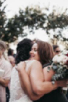 WEB_Rich_Tessa_Wedding_72dpi-3033.jpg