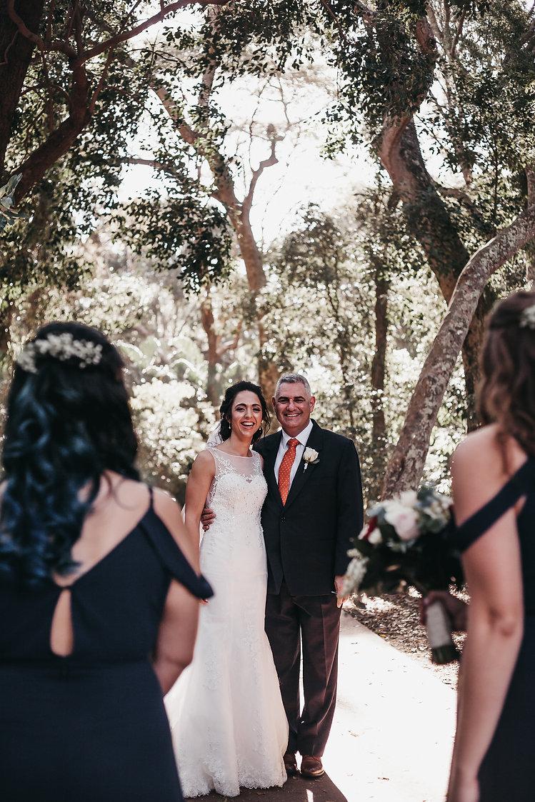 Rich_Tessa_Wedding-2211.jpg