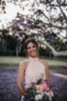 Mine_Lucas_Wedding-4637.jpg