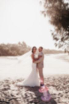 WEB_Rich_Tessa_Wedding_72dpi-3608.jpg