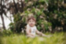 Katie_Family_Portrait_Caleb-9722.jpg