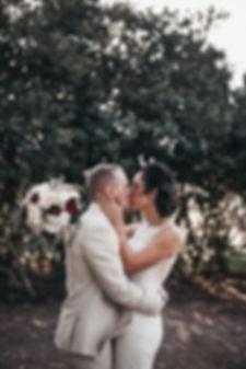 WEB_Rich_Tessa_Wedding_72dpi-3381.jpg