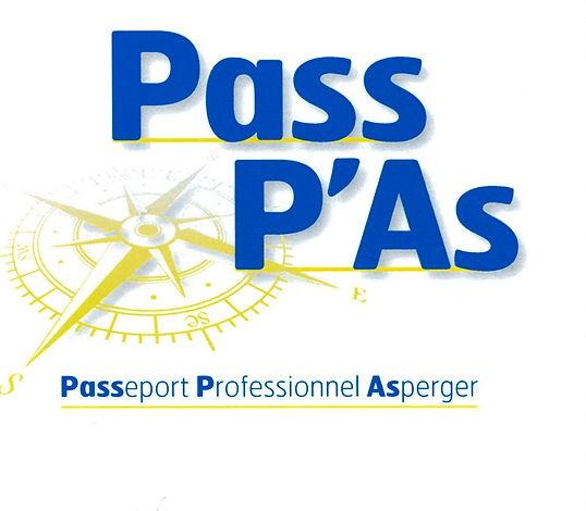 LOGO_PassPas.jpg