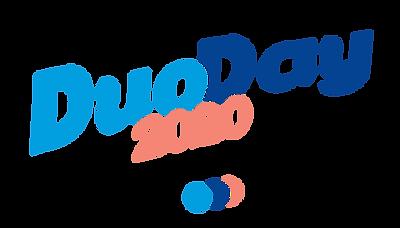 28_777_Logo_DuoDay_150dpi.png