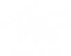 tagg22 white logo.png