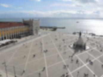 Praca_do_Comercio_Lisbon.jpg