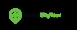 Logo Header.png
