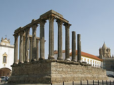 Evora-RomanTemple_edit.jpg