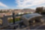 view point s pedro de alcantara lisbon tuk tuk tour