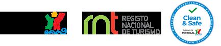 Logo_RNT_AS.png
