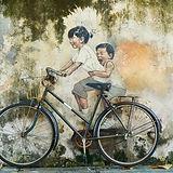 bicycle-3045580_1920.jpg