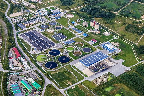 treatment-plant-wastewater-2826990_edite