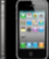 iPhone 4 4S reparatie