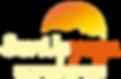 logo_dark_bckg.png
