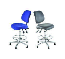 Anti-Static-ESD-Chairs.jpg