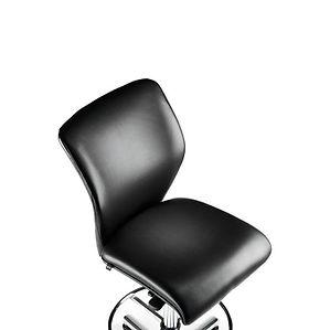 Draughtsman-Chair-Industrial-Chairs.jpg