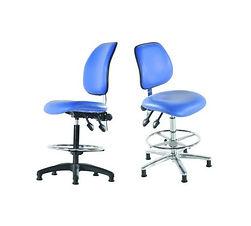 Lab-Chairs-Draughtsman-Chairs.jpg