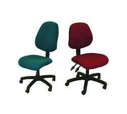 Home-Office-Chairs.jpg