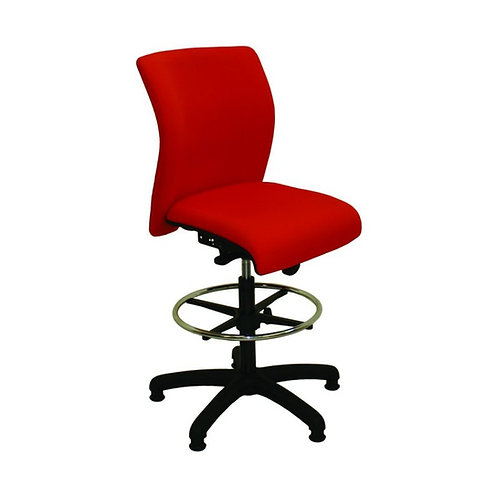 M10 Draughtsman Chair