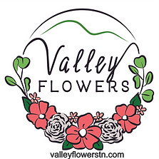 valleyflowerstn.com_logo