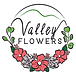 valleyflowerstn.com