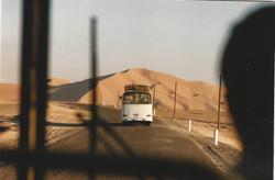Algérie_-_bus_allemand