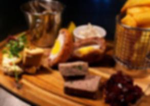 blurb_food-400x284.png