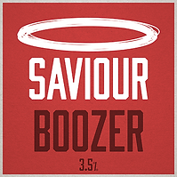 saviour_boozer35.png
